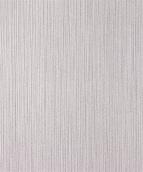 Обои Версаль 005-30 (10,05м х 0,53м) виниловые на бумажной основе