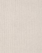 Обои Версаль 017-11 (10,05х0,53м) виниловые на бумажной основе