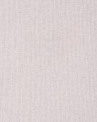 Обои Версаль 017-13 (10,05х0,53м) виниловые на бумажной основе