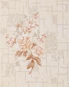 Обои Версаль 090-21 (10,05 х 0,53м) виниловые на бумажной основе