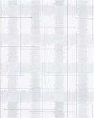 Обои виниловые Версаль 099-20 на бумажной основе