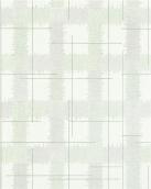 Обои виниловые Версаль 099-25 на бумажной основе