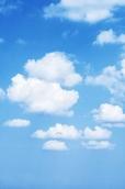 Фотообои 1-005 Небо, Облака