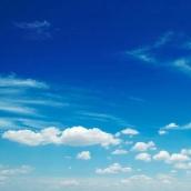 Фотообои 1-006 Небо, Облака
