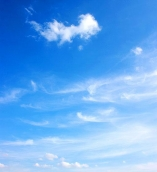 Фотообои 1-010 Небо, Облака