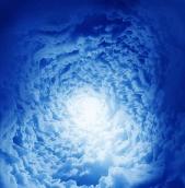 Фотообои 1-062 Небо, Облака