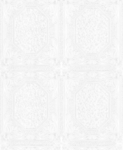 Обои Версаль 101-00 виниловые, моющиеся (0.53x10.05)