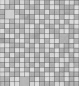 Обои супермоющиеся ВЕРСАЛЬ 1033-16 виниловые