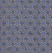 Обои Версаль 1039-12 супермоющиеся, виниловые на бумажной основе (10х0,53)