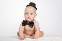 Фотообои 14-179 Детский Мир