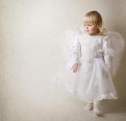 Фотообои 14-234 Детский Мир
