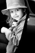 Фотообои 14-235 Детский Мир