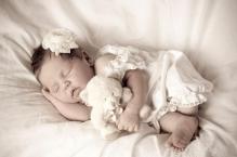 Фотообои 14-44 Детский Мир