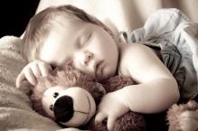 Фотообои 14-45 Детский Мир