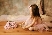 Фотообои 14-52 Детский Мир