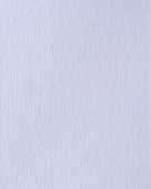 Обои виниловые Версаль 141-02 на бумажной основе