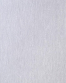 Обои виниловые Версаль 141-06 на бумажной основе