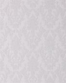 Обои Версаль 173-20 (10,05х0,53м) виниловые на бумажной основе