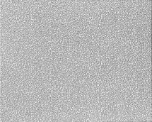 Флизениновые обои ВЕРСАЛЬ 304-60 винил нетонир