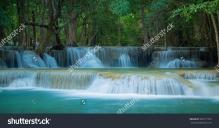Фотообои 340717235 пейзаж