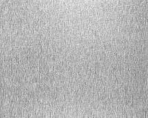 Флизениновые обои ВЕРСАЛЬ 374-60 винил нетонир