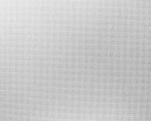 Флизениновые обои ВЕРСАЛЬ 375-60 винил нетонир