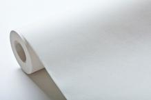 Флизелин малярный Версаль 398-50