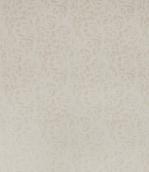 Обои акриловые 399-01 на бумажной основе