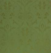 Обои акриловые 411-03 бумажная основа