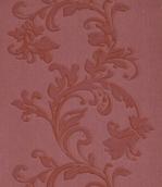 Обои акриловые 412-19 бумажная основа