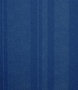 Обои акриловые 413-16 бумажная основа