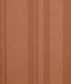 Обои акриловые 413-17 бумажная основа