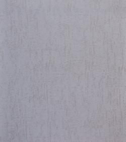Обои акриловые 415-01 бумажная основа
