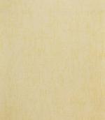 Обои акриловые 415-02 бумажная основа