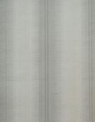Обои 417-01 акриловые на бумажной основе