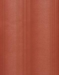 Обои 417-17 акриловые на бумажной основе