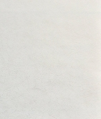 Обои 419-00 акриловые на бумажной основе