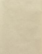 Обои 430-02 акрил на бумажной основе