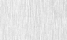 Обои Версаль 517-20 супермойка виниловые на бумажной основе (10х0,53)