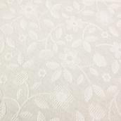 Обои Синтра Paint It 541166 (25мх1,06м)