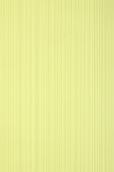 Обои Версаль 557-11 (10,05х0,53м) виниловые на бумажной основе