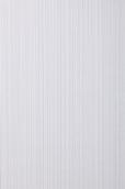 Обои Версаль 557-12 (10,05х0,53м) виниловые на бумажной основе