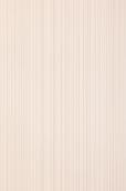 Обои Версаль 557-13 (10,05х0,53м) виниловые на бумажной основе