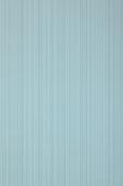 Обои Версаль 557-15 (10,05х0,53м) виниловые на бумажной основе