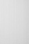 Обои Версаль 557-16 (10,05х0,53м) виниловые на бумажной основе