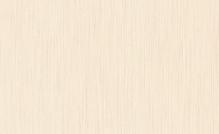 Обои Версаль 594-21 виниловые (10х0,53м) на бумажной основе