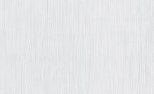 Обои Версаль 594-22 виниловые (10х0,53м) на бумажной основе
