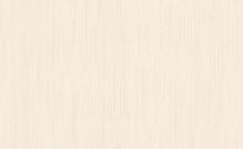 Обои Версаль 594-24 виниловые (10х0,53м) на бумажной основе