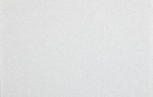Обои Версаль 595-20 супермоющиеся, виниловые на бумажной основе (10х0,53)