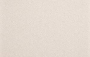 Обои Версаль 595-23 супермоющиеся, виниловые на бумажной основе (10х0,53)